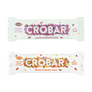 Crobar Protein Bar 40g