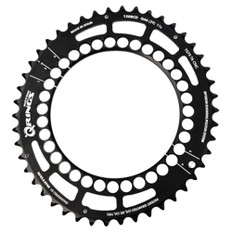 Rotor Q Ring Inner Chainring 39T 130BCD