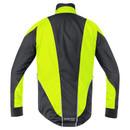 Gore Bike Wear Oxygen 2.0 Goretex Active Jacket