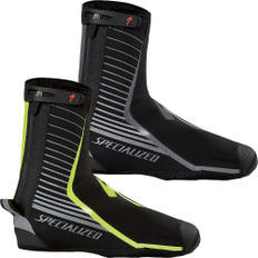 Specialized Deflect Pro Shoe Covers