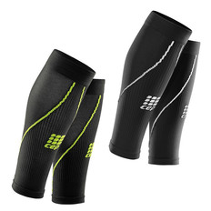 CEP Compression Calf Guards 2.0