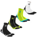 CEP Compression Short Socks