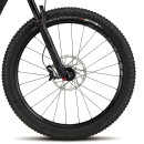 Specialized Womens Turbo Levo Comp Disc Electric Mountain Bike 2017