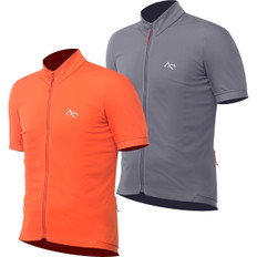 7Mesh Synergy Short Sleeve Jersey