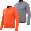 7Mesh Synergy Long Sleeve Jersey