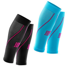 CEP Compression Womens Calf Guards 2.0