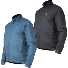 7Mesh Outflow Jacket