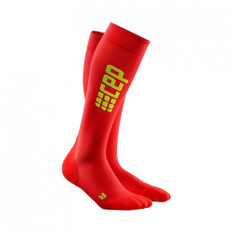 CEP Run Ultralight Compression Womens Socks