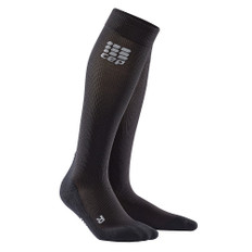 CEP Recovery Compression Womens Socks