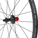 Roval CLX 32 Carbon Clincher Rear Wheel (Tubeless Ready)
