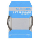 Shimano Tandem Gear Inner Wire 1.2mm X 3M