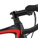 Specialized S-Works Ruby ETap Womens Disc Road Bike 2017