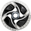Shimano Dura-Ace Ice Tech FREEZA 160mm Centre-Lock Rotor