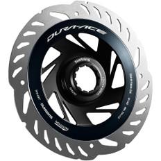 Shimano Dura-Ace Ice Tech FREEZA 140mm Centre-Lock Rotor