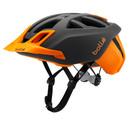 Bolle One MTB Helmet