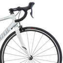 Specialized Dolce Womens Road Bike 2017