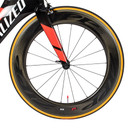 Specialized Sigma Exclusive Shiv Expert Triathlon Bike 2016 Large