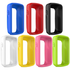 Garmin Silicone Case for Edge 820