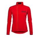VOID Womens Softshell Jacket