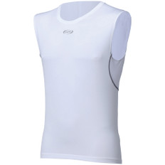 BBB Comfort Sleeveless Base Layer