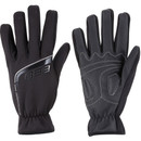 BBB Controlzone Winter Gloves