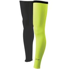 BBB Comfort Leg Warmers