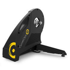 CycleOps Hammer Direct Drive Smart Turbo Trainer