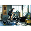 CycleOps Magnus Smart Turbo Trainer