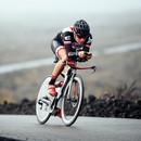 Cervelo P5X ETap Triathlon Bike 2017