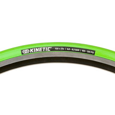 Kurt Kinetic Turbo Trainer Tyre 700 x 25