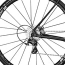 Focus Paralane Ultegra Adventure Road Bike 2017