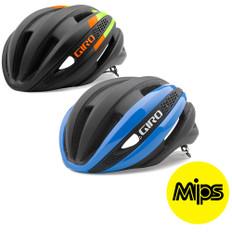 Giro Synthe MIPS Helmet 2016