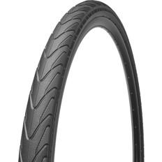 Specialized Nimbus Armadillo Tyre 700C