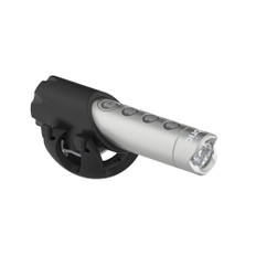 Fabric FL150 USB Front Light