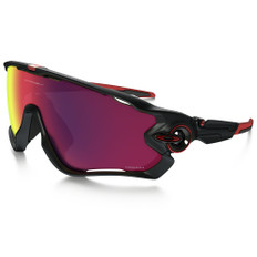 Oakley Jawbreaker Sport Refresh Sunglasses with Prizm Road Lens
