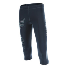2XU Hyoptik Womens 3/4 Compression Tight