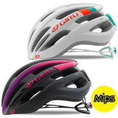 Giro Saga MIPS Womens Helmet