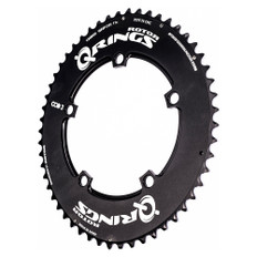 Rotor Outer Q Ring 110BCD 50T OCP3 Chainring
