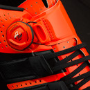 Giro Factor Techlace Road Shoes