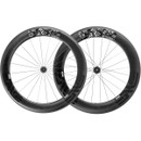ENVE Limited Edition SES 7.8 Carbon Clincher Wheelset