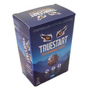 TrueStart Performance Coffee 20 Single 2g Sachets