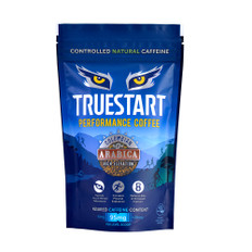 TrueStart Performance Coffee 40 Servings 80g Pouch