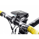 Wahoo Fitness Stem Mount For Elemnt Cycling Computer