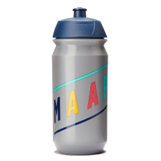 MAAP Field Bidon 550ml