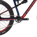 Cannondale Habit Carbon 1 27.5R Mountain Bike 2017