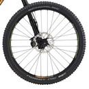 Cannondale Habit Carbon 2 27.5R Mountain Bike 2017