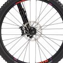Cannondale Habit Carbon SE 27.5R Mountain Bike 2017