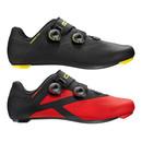 Mavic Cosmic Pro Road Shoes