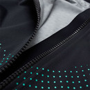 MAAP Surface Rain Jacket