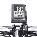 Wahoo Fitness Out Front Mount For Elemnt Bike Computer